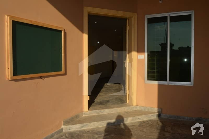 Room Is Available For Rent In Tabinda Girls Hostel