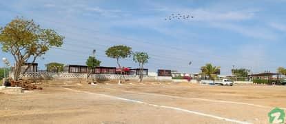 Gadap Town
