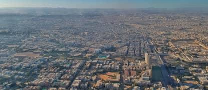 Nazimabad
