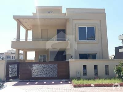 Sector E 10 Marla Double Storey Double Unit House For Sale