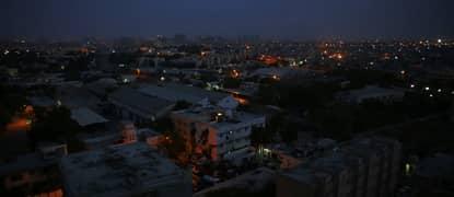Liaquatabad