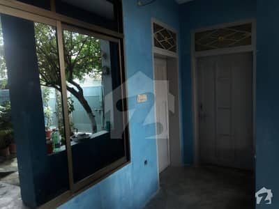 House Is Available For Rent  In Jalal Abad Dub No 1 Mansehra