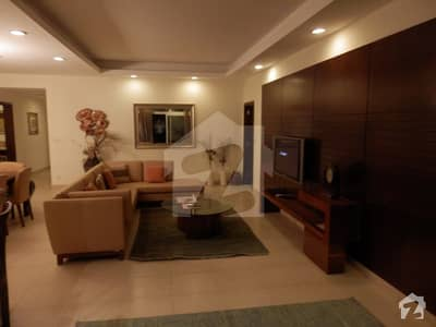 With Maintenance 1 Bed Luxury Apartment For Rent In Coral Tower 2 Crescent Bay Emaar Dha Phase 8 Dha Karachi