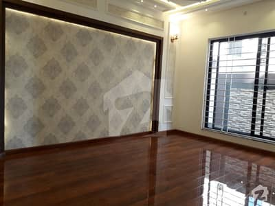 10 Marla Upper Portion For Rent In State Life F Block