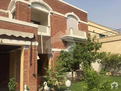 1 Kanal Houses For Sale in DHA Phase 1 Lahore - Zameen com
