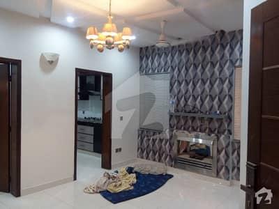 5 Marla Slightly Used House For Sale In Bahria Naheman