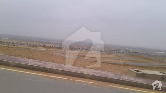 250 Square Yard Plot For Sale In Best Location