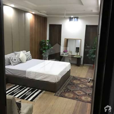 Studio Apartments For Sale In Lowest Price