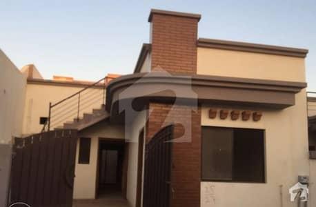 صائمہ عریبین ولاز گداپ ٹاؤن کراچی میں 2 کمروں کا 5 مرلہ مکان 72 لاکھ میں برائے فروخت۔