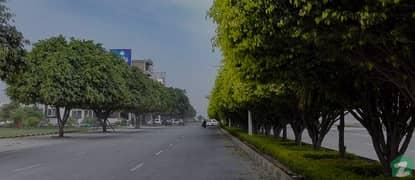 Satiana Road