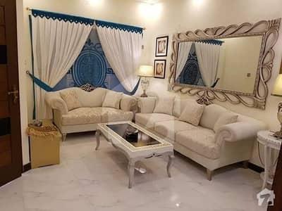 3 Marla Double Story Villa On Easy Installment