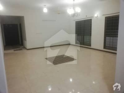 Beautiful Flat Is Available For Sale