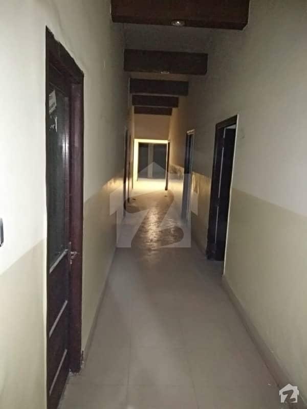 Empress Road 3 Kanal 2 Marla House Prime Location