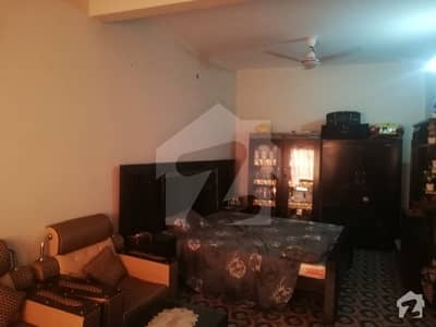 Ten Marla House Is Available For Sale In Barakoh Islamabad