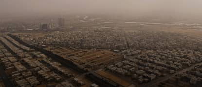 Sindh Industrial Trading Estate (SITE)