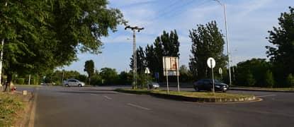 Raiwind Road