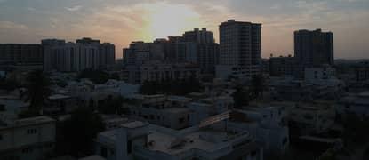 Faisal Cantonment