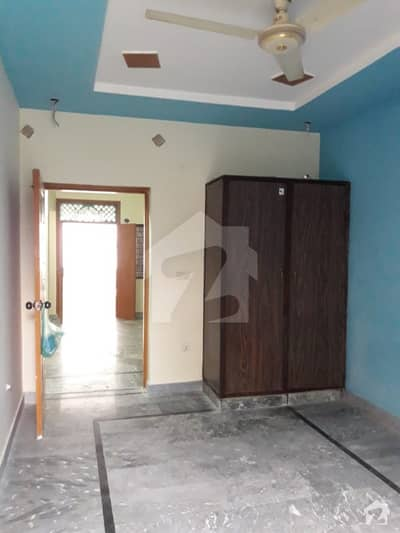 Beautiful Double Storey House For Sale
