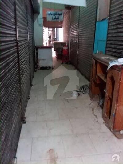 Shops for Rent in Delhi Colony Karachi - Zameen com