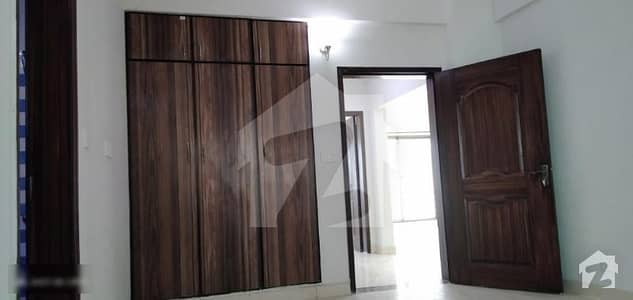 3 Bed Brand New  Apartment For Sale In Askari 11 Lahore