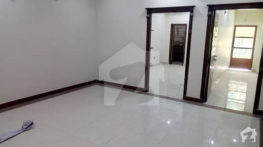 Property Connect Offers E-11 Commercial Flat 2200 Square Feet Available For Rent