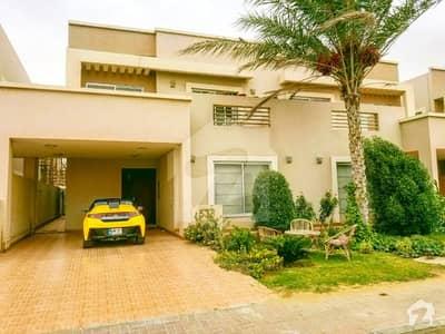 بحریہ ٹاؤن کراچی کراچی میں 3 کمروں کا 8 مرلہ مکان 1. 8 کروڑ میں برائے فروخت۔