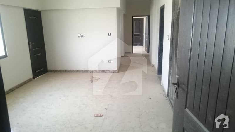3 Bed DD In 7th And 8th Floor Flat Available For Sale