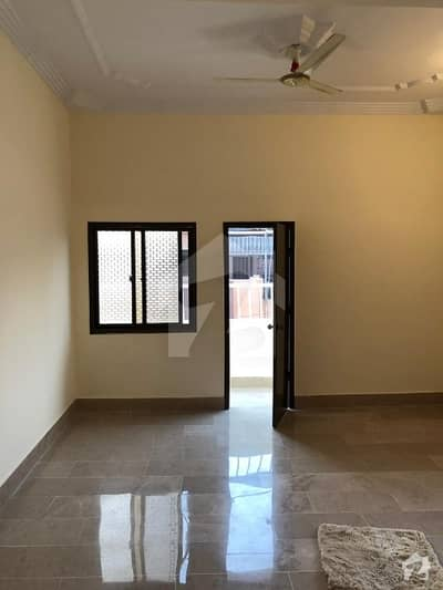 120 Sq Yards Ground+1 Storey  House Available For Sale