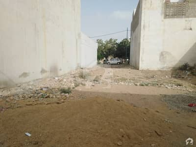 Brand New West Open G+1 - 120 Sq Yd  House For Sale Sector R