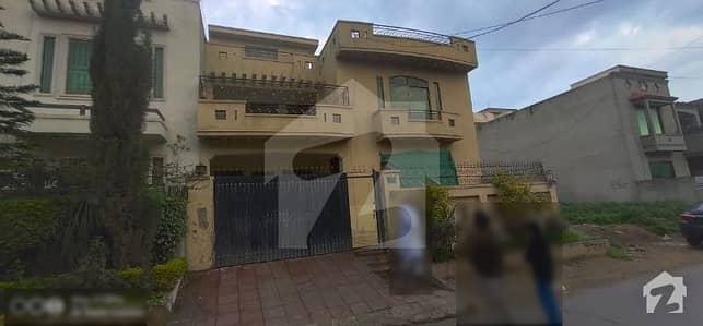 پی ڈبلیو ڈی روڈ اسلام آباد میں 2 کمروں کا 10 مرلہ زیریں پورشن 28 ہزار میں کرایہ پر دستیاب ہے۔