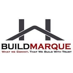 BuildMarque