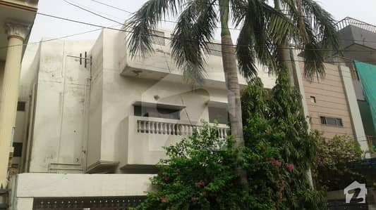 10 Marla Residential House upper portion  Is Available For Rent At Township  Sector B2 At Prime Location