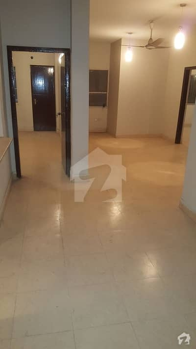 Road Facing Budget Flat Is Available For Sale