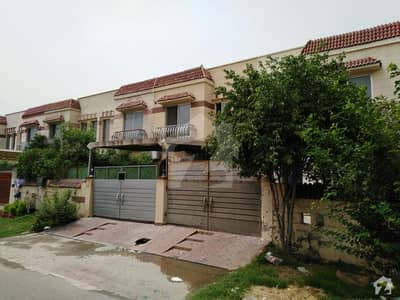 House Available For Rent In Imperial Garden Home