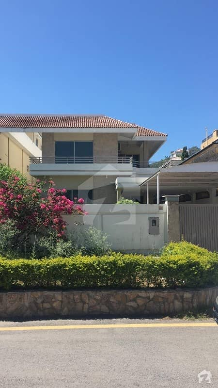 So Beautiful House Is Available For Sale