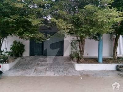 Houses for Sale in Gulistan-e-Jauhar - Block 7 Karachi