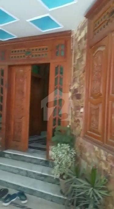 کلفٹن ۔ بلاک 1 کلفٹن کراچی میں 4 کمروں کا 1.2 کنال مکان 15 کروڑ میں برائے فروخت۔