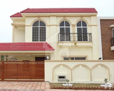 Brand New Luxury Designer House For Sale