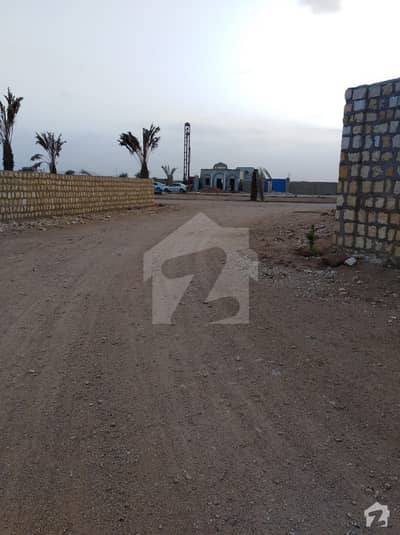 Farm Houses Plots Land on installments with 24 hours armed security Guards SUPER HIGHWAY
