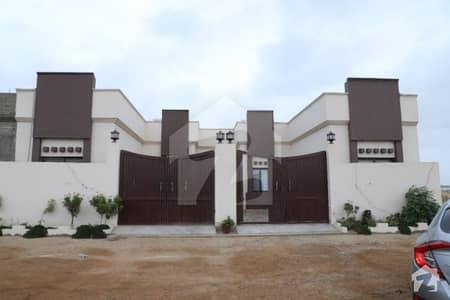 House For Sale In Satellite Town