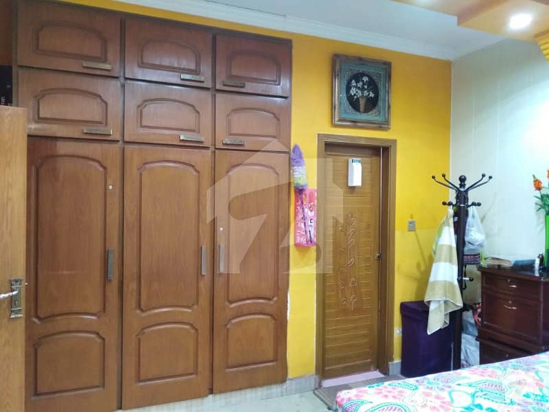 10 MARLA LIKE A NEW NEXT TO CORNER HOUSE FOR SALE IN BAHRIA TOWN LAHORE