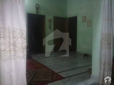 5 Marla Single Story House for sale at a Reasonable Demand