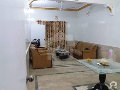 نارتھ کراچی - سیکٹر 7-D3 نارتھ کراچی کراچی میں 5 کمروں کا 5 مرلہ مکان 1.1 کروڑ میں برائے فروخت۔