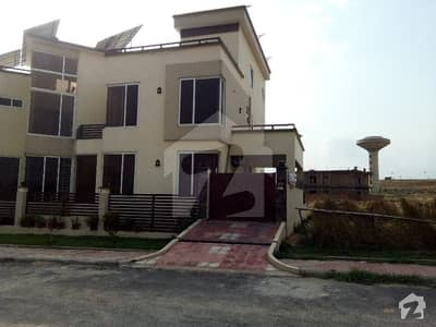 1 Kanal Upper Portion Available For Rent In Block C On Main Boulevard 120 Feet At Gulberg Residencia Islamabad