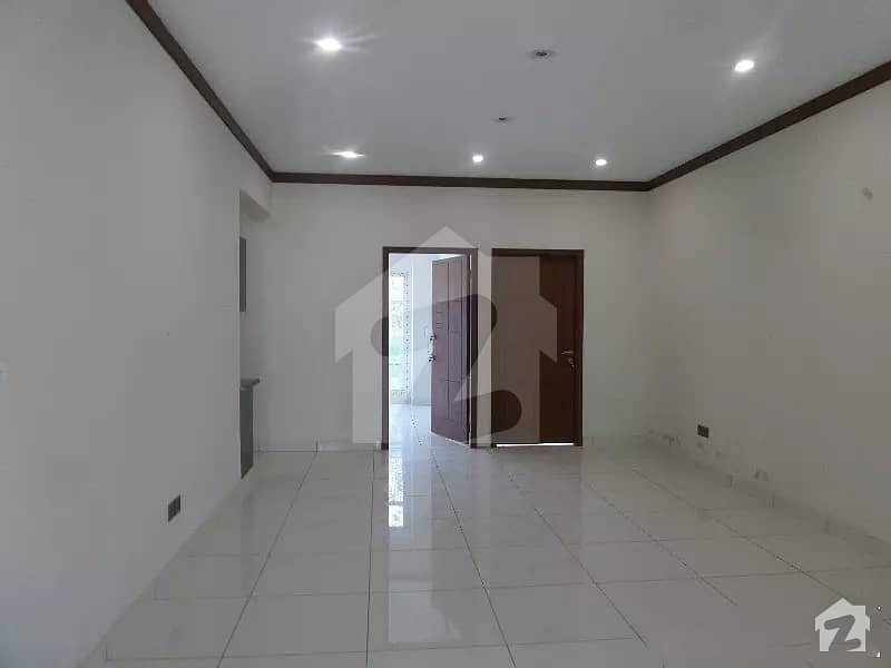 Lovely Apartment For Sale In Clifton Block 5