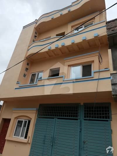 House Is Available For Rent - Kuri Road
