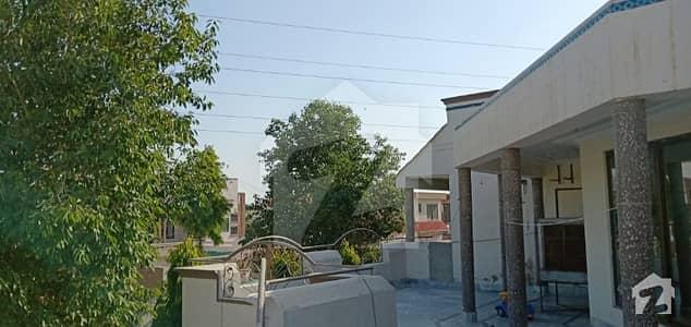 38 marla house for rent in bosan road multan
