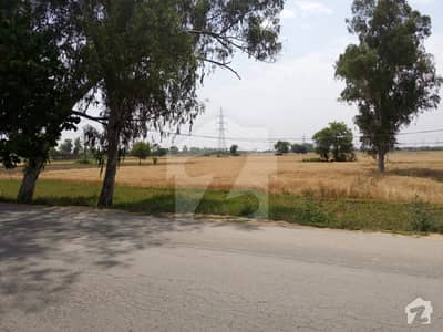 Plot File Is Available For Sale