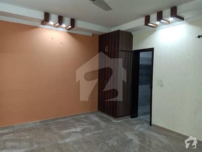 Beautiful Corner Portion For Rent In Bahria Town Phase 4
