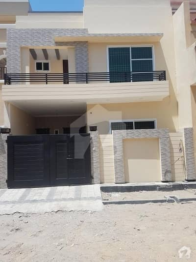 New Construction House Is Available For Sale